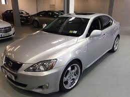 buy lexus ireland opinion on is250 im thinking of buying lexus is 250 lexus is