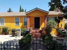 Multi Family Homes San Jose Ca Multi Family Homes For Sale 30 Listings Movoto