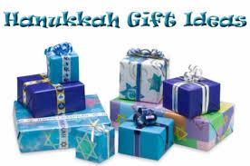 chanukah gifts hanukkah gift ideas oh nuts