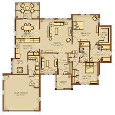 floor plans kendal at lexington