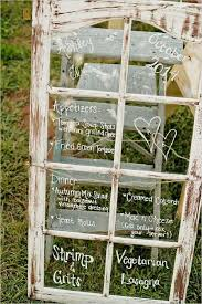 Backyard Rustic Wedding by 39 Best Wedding Images On Pinterest Marriage Backyard Weddings