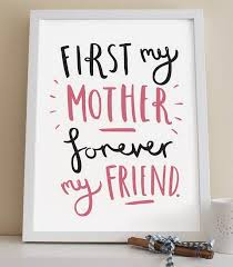 mothers day gift ideas 70 unforgettable mother s day gift ideas family holiday net guide