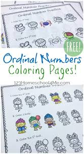 ordinal numbers jpg