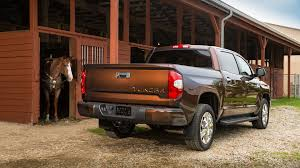 truck toyota 2016 one truck tug of war 2016 ram 1500 vs 2016 toyota tundra