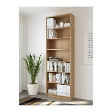Small Billy Bookcase 111 Best Reoler Og Hylder Images On Pinterest Ikea Ikea Billy