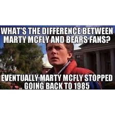 Bears Packers Meme - packers memes packersmemes instagram photos and videos