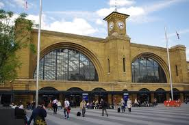 london king u0027s cross railway station wikipedia