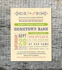 Unique Wedding Invitation Wording The 25 Best Wedding Reception Invitation Wording Ideas On