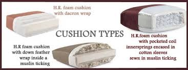 Sofa Cushion Foam Prices Leather Furniture Reviews And Best Leather Furniture