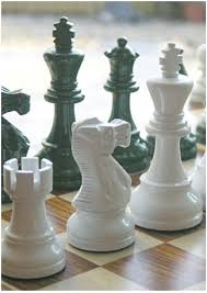 Unique Chess Pieces 25 Best Chess Pieces Ideas On Pinterest Chess Chess Sets And