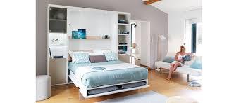 chambres contemporaines meubles en belgique selection meubles amougies mobilier