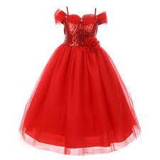 cheap girls christmas dresses baby toddler u0026 tweens sophia u0027s style