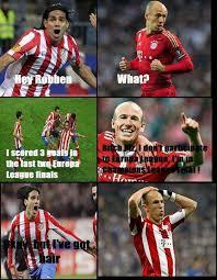 Funny Soccer Meme - recent soccer memes image memes at relatably com