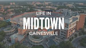 life in midtown gainesville apartments in gainesville fl july 12 2017