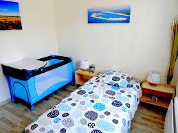 location chambre arcachon la maison des vacances location meublé de vacances à cazaux