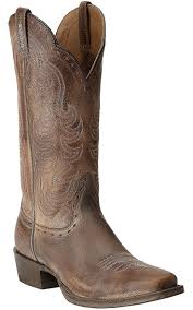 used womens cowboy boots size 11 best 25 justin boots ideas on country boots cowboy