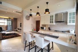 cherry kitchen ideas wood stonebridge door chestnut kitchen living room ideas sink