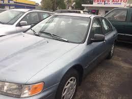 honda accord wagon 1994 1994 honda accord for sale carsforsale com