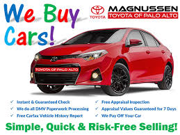 toyota dealer in seattle toyota toyotathon sales event save big on 2018 camry corolla 2017