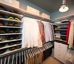 help for a messy master closet design dilemmas nola com