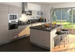 meuble cuisine conforama cuisine moderne conforama