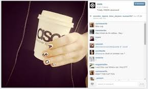 asos siege social asos etudes analyses marketing et communication de asos