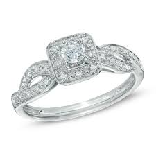 clearance engagement rings clearance rings clearance zales outlet