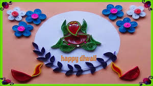 best making diwali cards hd wallpaper free download