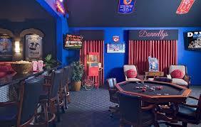 interior design bergen county nj interior designers nj nj custom room interior designer montvale decorator for gaming rooms