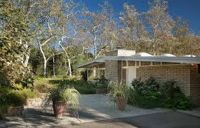 Mid Century Style Home Roots Of Style Midcentury Modern Design