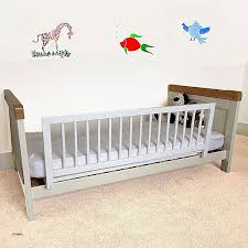Toddler Bed Rail For Convertible Crib Toddler Bed Lovely Toddler Bed Guards Toddler Bed Rail