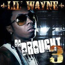 Comfortable Lyrics Lil Wayne Lil Wayne U2013 Black Republicans Lyrics Genius Lyrics