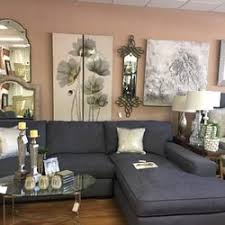 Home Decor Stores Las Vegas Alexandru Interiors Get Quote Home Decor 2301 E Sunset Rd