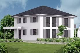 Stadtvilla Kaufen Haus Stadtvilla 1 Hausbau Preise