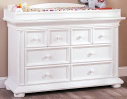Babies R Us Changing Table Dressers White Baby Dresser Changing Table White Baby Dresser