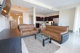 bali bay accommodations