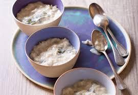 formation cuisine formation cuisine aux algues catherine le joncour