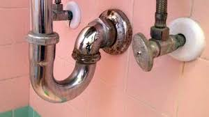 How To Replace P Trap Under Bathroom Sink Clear Your Clogged Sink By Checking The P Trap