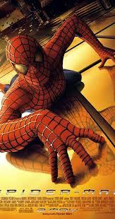 kidz index kissing galeri foto gambar wallpaper spider man 2002 photo gallery imdb
