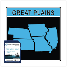 Iowa Illinois Map Lakemaster 2013 Digital Gps Map Card Iowa Illinois Kansas