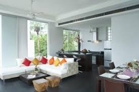 livingroom diningroom combo mesmerizing l shaped living room design l shaped room l shaped