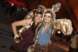 spirit halloween store colorado springs co the ten best shows on halloween in denver westword