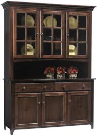 dining hutches you ll love wayfair inspiring top 10 dining room hutches countryside amish furniture at