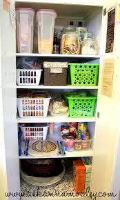 kitchen pantry ideas small kitchens bathroom beautiful pantry for small kitchen astounding pantries