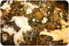 cuisiner epinard cuisiner epinard frais luxury palak paneer fromage in n home made