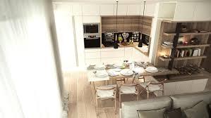 parquet massif cuisine design d intérieur parquet massif clair bois en chne chneparquet