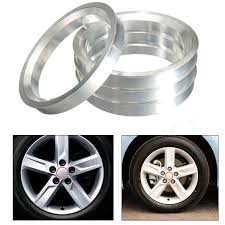 nissan altima oem wheels online get cheap nissan altima alloy wheels aliexpress com