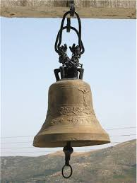 list of heaviest and largest bells