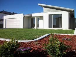 panel homes greenbuild