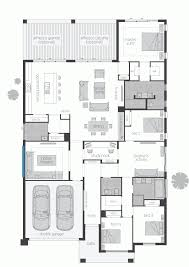 the miami new home design mcdonald jones homes floor plans